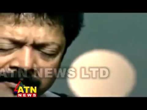 News Hour Xtra - Newsic With  Kumar Biswajit - Part: 02