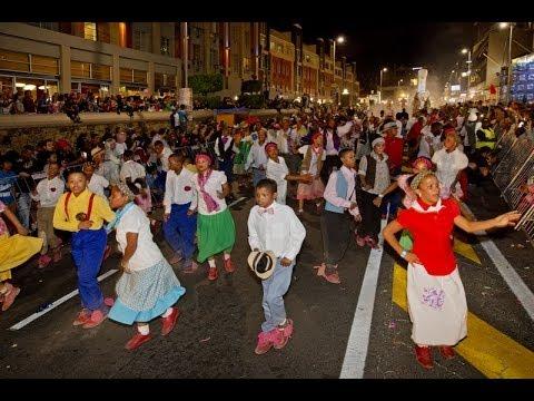 Kwaai City - NAMA DANCE A `RIEL