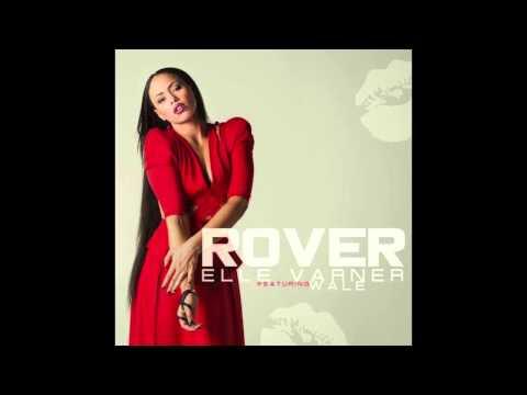 Elle Varner - Rover