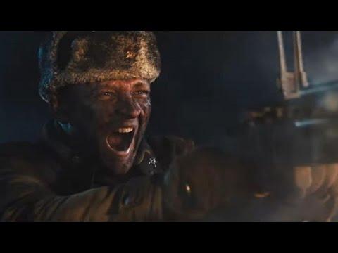 Ржев — Русский трейлер 2020 - Видео онлайн
