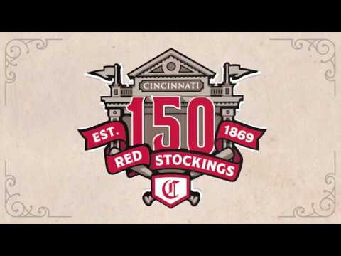 SHROOM - Reds Rockin' 150 Birthday Bash With 3 Doors Down [Free Event]