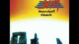 Watch Sweet Marshall Stack video
