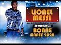 Dj lionel messi feat dj mix anderson premier bonne annee 2020 mp3