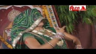 Mara Diggi Puri Ka Raja Baje Chha Nobat Baja | Rajasthani Songs | Rajasthani Super Dance