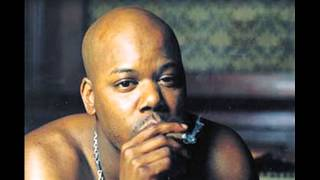 Watch Too Short Call Me video