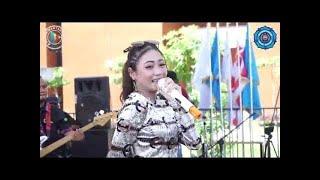 Download Lebu - Richa Cristina ( Live Skarida ) Goyang dong