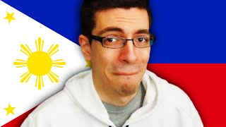 DANOTOAST LEARNS FILIPINO