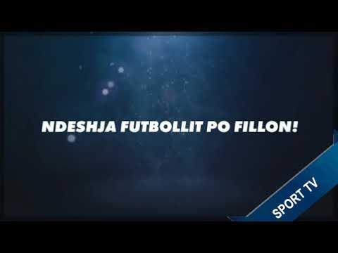Sport Tv Shqip Albania Tv Guide Digitalb Tring Apps On Google Play