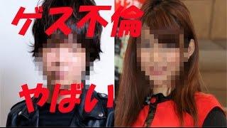 実はこの動画、月収10万円の収益を得ているヒントが隠れています。 ツールとノウハウの秘密はこちら →http://makezero.ciao.jp/2/7uzujd 【関連動画】...