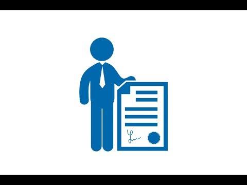 Амбулаторный учет, ведение амбулаторных больных