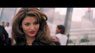 Love Dose Full VIDEO Song |  Yo Yo Honey Singh
