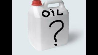 Нафтан синтетика —Лучшее моторное масло!