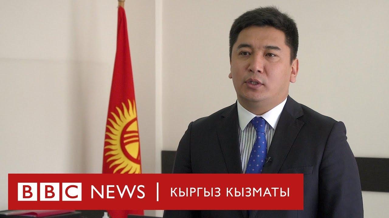 Коронавирустун кыргыз туризмине таасири - BBC Kyrgyz