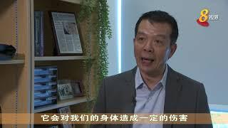职总平价和昇菘:超市未从受影响马国供应商进口虾子