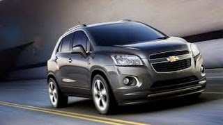 2015 Chevrolet Equinox Test/Drive Review by Average Guy Car Reviews