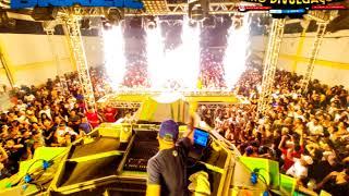 VIA SHOW - CD AO VIVO CROCODILO PRIME - 01-02-2020 DJ PATRESE