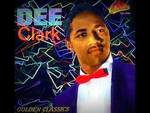 DEE CLARK -