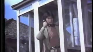 chenchen 甄珍 爱在夏威夷 oi choy hawayi邓光荣 怀旧 1976