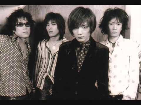 Raspberry Circus - Sayonara (...