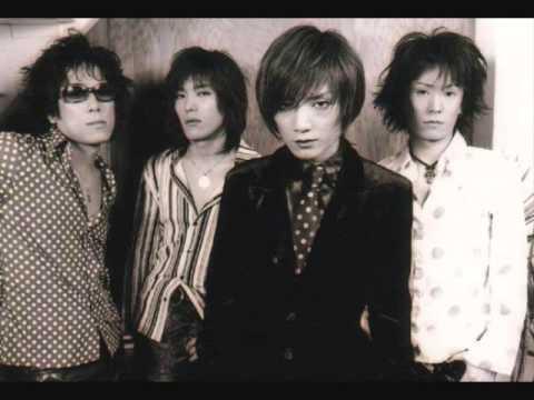 Raspberry Circus / バラ色Baby ...