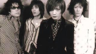 Raspberry Circus - Sayonara (サヨナラ)...Sweet Melody (1999)
