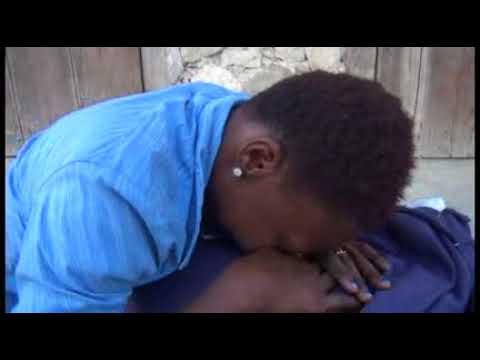 ZOBOP FILM HAITEN