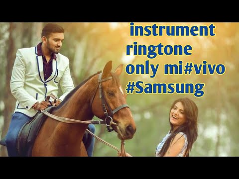 best-tiktok-rington,-hindi-ringtone-2020,-sad-song-ringtone,-new-ringtone-2020,instruments-ringtone