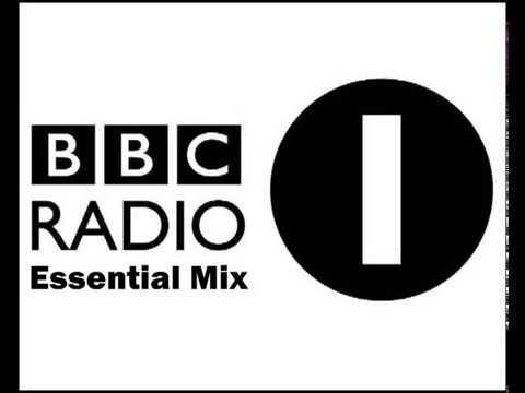 BBC Radio 1 Essential Mix   Bicep 27 09 2014
