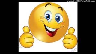 1)Funny Qawwali/Parody/Comedy/Hame to maar diya/Rashi