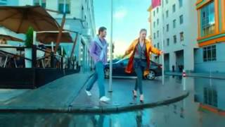 На крючке (2011) Фильм. Трейлер HD