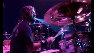 Dark Side Of The Moon-Dream Theater -LIVE