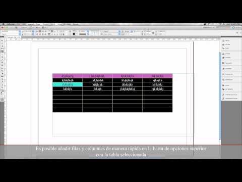 Como hacer pdf interactivo en indesign cs6