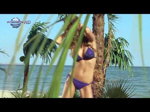MARIA - Mrasni pomisli (MAKERAM) HD Video produced by COSTIиз YouTube · Длительность: 5 мин15 с  · Просмотры: более 3.945.000 · отправлено: 19.01.2012 · кем отправлено: Costi