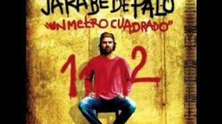 Jarabe de Palo- escriban mas canciones