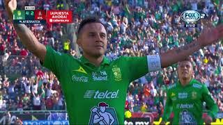 Momentos de la Jornada 15 | Clausura 2019 | LIGA Bancomer MX