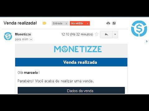 DE BAIXAR CAIXA MP3 SOM REGISTRADORA