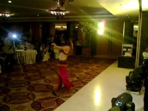 Belly Dancers in Delhi Dancers in Delhi/ncr