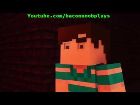 Top    Melhores animações de Minecraft   Mais Recentes   Junho!1