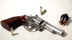 Smith & Wesson .357 Magnum Review | Gun Guide