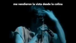 Marillion - Sunset Hill (Traducción al español)