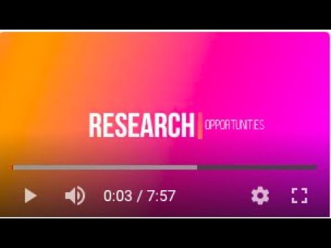 Preview Image for Why Research?