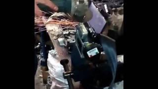 Разблокировка ремней безопасности на фольксваген джетта 6