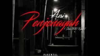 Gambar cover AZRI - PENJENAYAH ( REMIX )