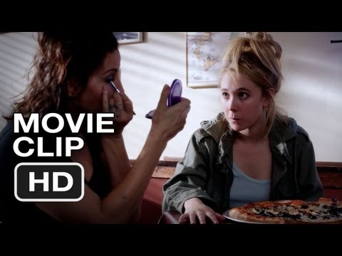 Killer Joe Movie CLIP - Pure Love (2012) William Friedkin Movie HD