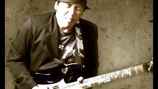 Adagio in G Minor - Albinoni  ( On Guitar )