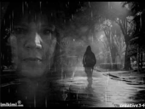 Kentucky Rain-Jimmy Ellis (Orion)