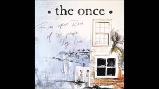 Gambar cover The once - 03 You're My Best Friend (Official Audio)