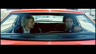 Starsky & Hutch - Movie OutTakes