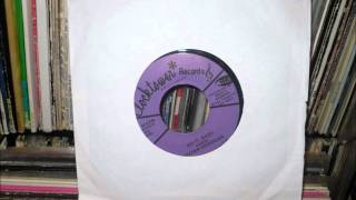 Susan Cadogan - Do It Baby & The Upsetters - Dub It