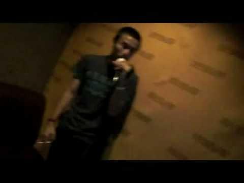 Laskar Pelangi Karaoke